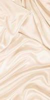 Плитка настенная BELANI Camelia beige 25 x 50