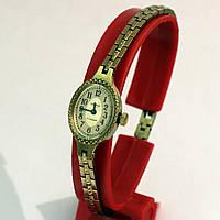 Чайка женские часы