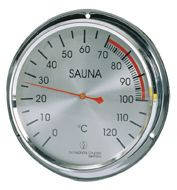 926610 Термометр Фридрихс