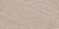 Плитка настенная BELANI Ramina grey 25 x 50