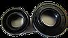 Сальники для мотокосы 40 комплект Мотор Сич