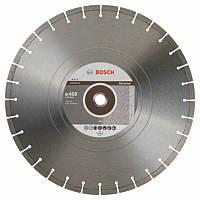 Алмазный диск Bosch Expert for Abrasive 450-25,4