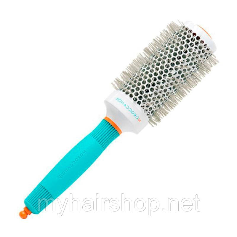 Брашинг керамический для волос
