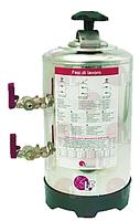 Фильтр-смягчитель для воды LF-3010103