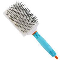"Щетка ""Лопатка"" для волос MOROCCANOIL Ceramic Ionic Paddle Hair Brush"