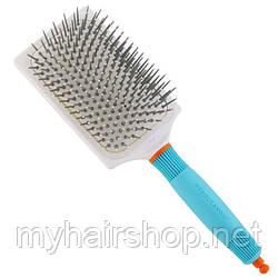 Щетка массажная большая Moroccanoil Massage Brush Large