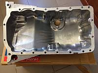 Поддон картера двигателя Audi A4 06B103601CA