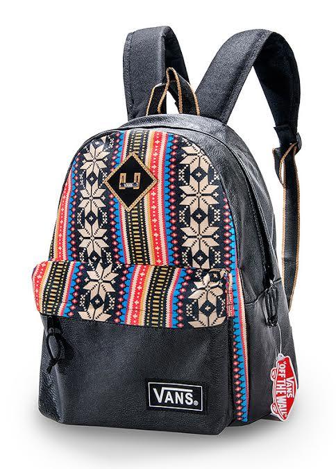 Купить Рюкзак Vans (Ванс) Backpack Realm 05 в интернет магазине ... 8b55866c16d