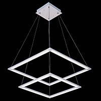 Подвесной светильник Lis Lighting EOS 5340Z