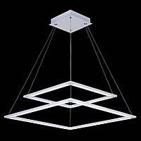Подвесной светильник Lis Lighting EOS 5341Z