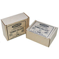 Пули Люман Pointed pellets, 0,57 г. по 1250 шт.
