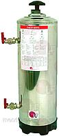 Фильтр-смягчитель воды  LF-3010104