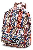 Рюкзак Vans (Ванс) Backpack Realm 07