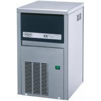 Льдогенератор NTF - SL35W