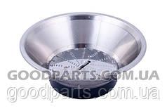 Фильтр-терка (нож-сито) для соковыжималки Philips 996500028693
