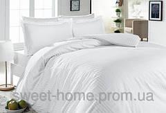 Комплекты постельного белья для гостиниц и отелей