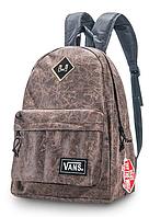 Рюкзак Vans (Ванс) Backpack Realm 15