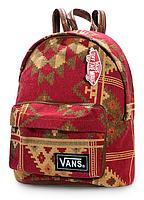 Рюкзак Vans (Ванс) Backpack Realm 20
