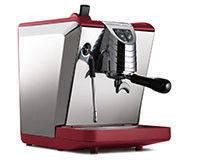 Кофеварка однопостовая, полуавтомат, автономная,, фото 1