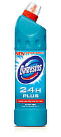 Засіб для чищення Domestos Atlantic Fresh Universal 750 мл