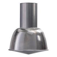 Светильник для высоких пролетов ЖО-150 Е27 CUPOLL150 PС ТМ Electrum