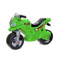 Детский Мотоциклы Орион.