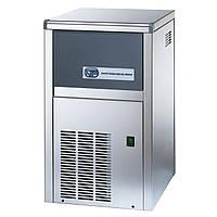 Льдогенератор NTF - SL110W