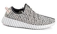 Женские кроссовки Adidas Yeezy Boost 350 - 11
