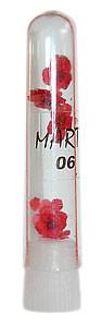 Сухоцвет цветочки  mART 06 розовые