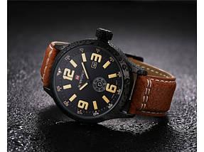 Часы мужские спортивные Naviforce 9057, фото 3