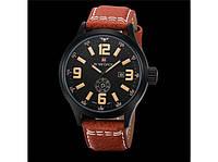 Часы мужские спортивные Naviforce 9057