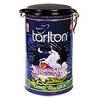 "Чай Тарлтон ""Лунный полет"" ж\б 300 г"