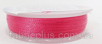 Нить  для  вышивки  TYTAN  100 м/0.1 мм   (2615)