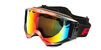 Лыжные очки POLIZIA