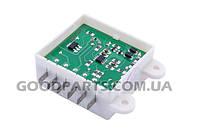 Модуль (плата управления клапаном) КК01-С для холодильника Атлант 908081458001