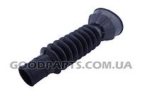 Бак- насос (патрубок соединительный) для стиральной машины Samsung DC62-00121A