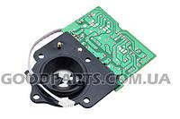 Модуль (плата) ультразвука для увлажнителя воздуха Vitek VT-1766, VT-1764