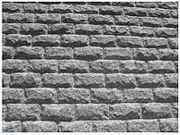 Гипсовый камень Скала, фото 1