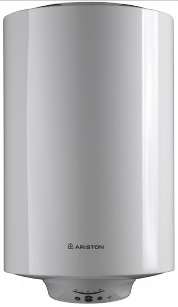 Бойлер Ariston Pro Eco 50 V Dry He (50 литров)