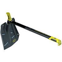 Лавинная лопата складная D2 Dozer.