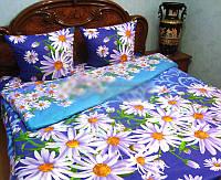 Комплект постельного белья, бязь Артикул № 0124 Комплект постельного белья, бязь