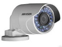 IP камера Hikvision DS-2CD2020F-I(4mm)