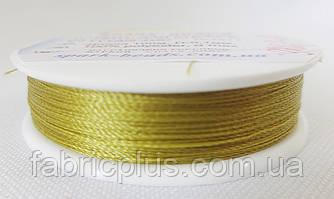 Нить  для  вышивки  TYTAN  100м   (2513)