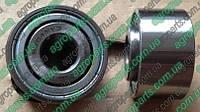 Подшипник А- AA59196 ступицы сошника DBL ROW BEARING 5204 PY3 з/ч 822-232C для сеялок 5204KRP50 аа59196, фото 1