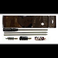 Набор для чистки гладкоствольного оружия кал.16 (16008)