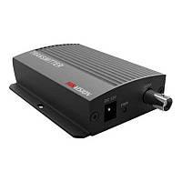 Передатчик Hikvision активный DS-1H05-T