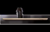 Полка_P 90 Модульная система Вушер GERBOR, фото 1