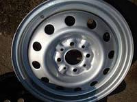 Диск колесный ВАЗ 2110, 2111, 2112 (металик) (производство АвтоВАЗ)