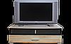Тумба РТВ_RTV1SW Модульная система Вушер GERBOR