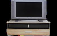 Тумба РТВ_RTV1SW Модульная система Вушер GERBOR, фото 1